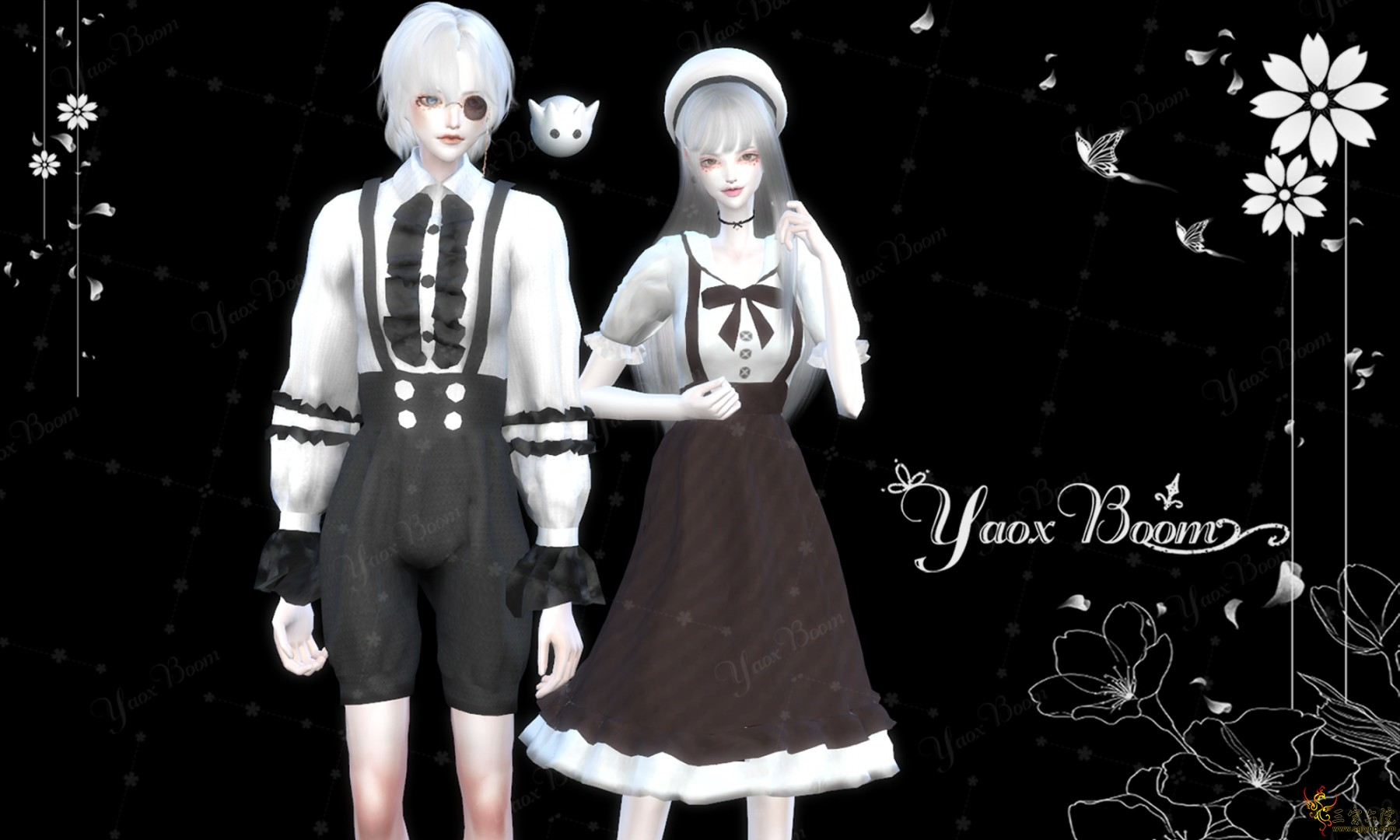 YB套装016-合照.png