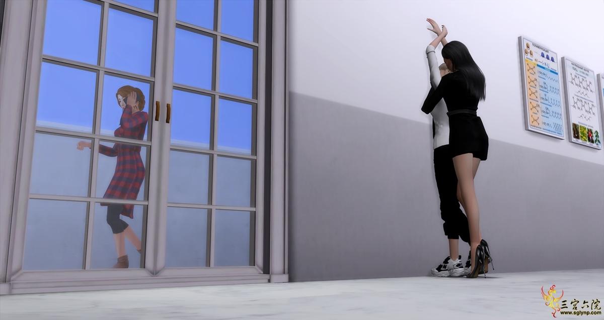 Sims 4 Screenshot 2020.09.15 - 19.39.35.49_副本.jpg