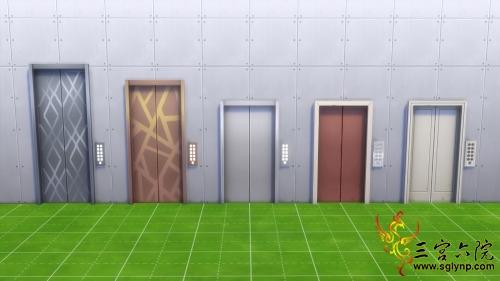 door404.jpg