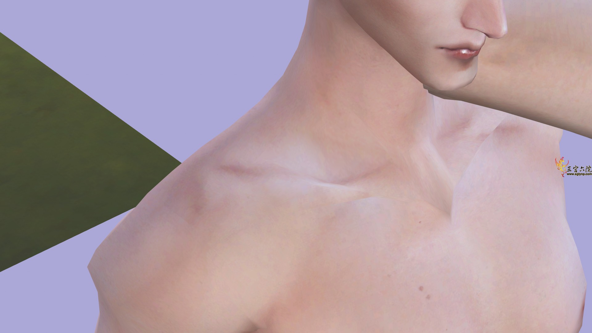 The Sims 4 2020_9_22 下午 08_43_39.png