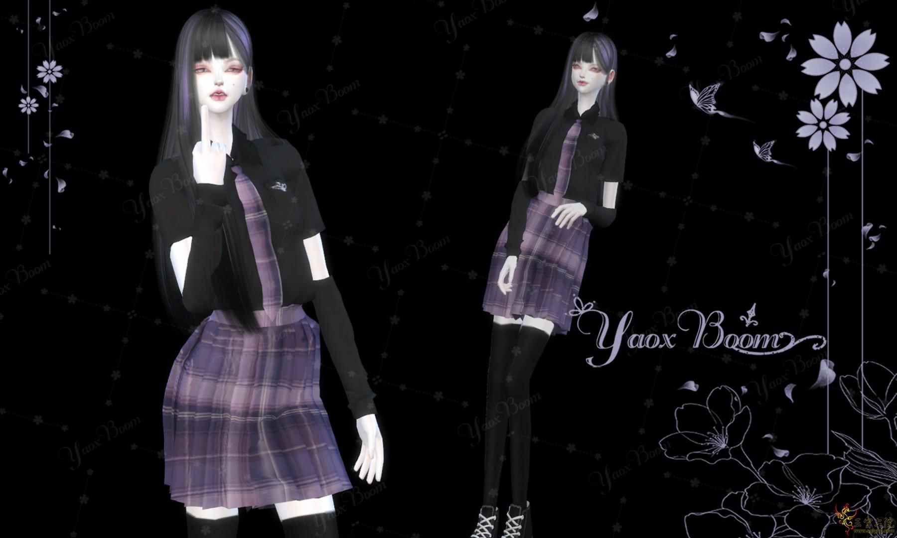 YB套装022-MT.png