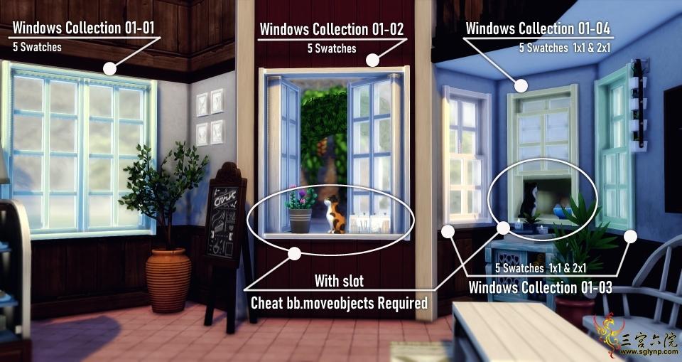 Haruinosato_Windows_Collection_01.jpg