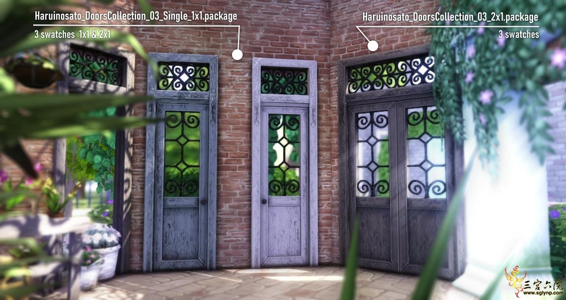 Haruinosato_Doors_Collection_03_01.jpg