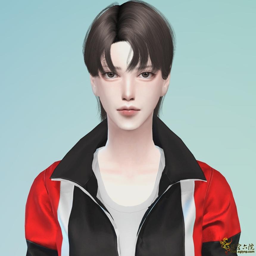 Sims 4 Screenshot 2020.10.07 - 14.20.37.30_副本.jpg