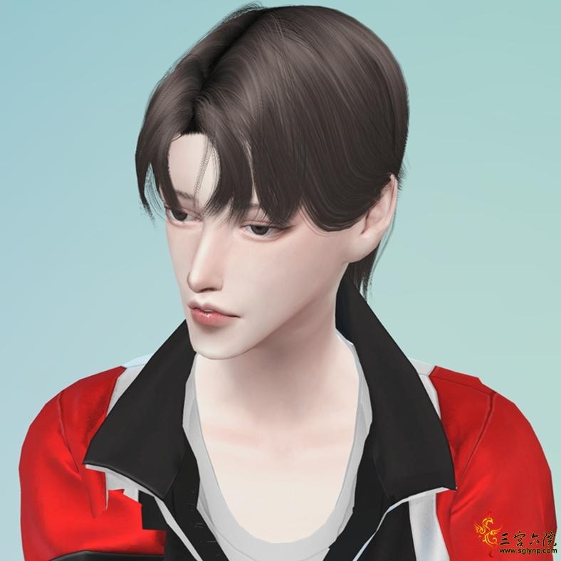 Sims 4 Screenshot 2020.10.07 - 14.20.48.73_副本.jpg