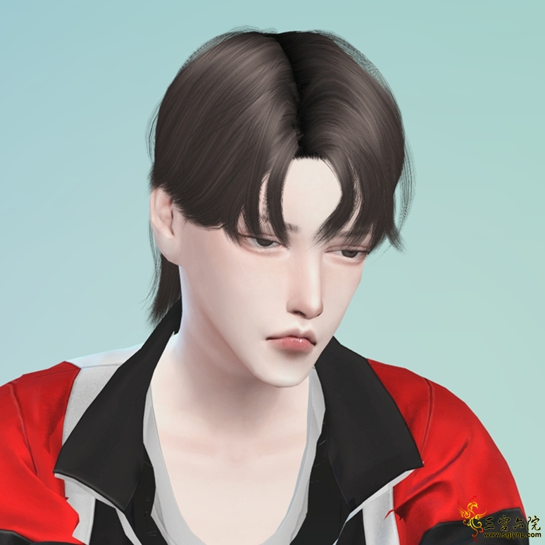 Sims 4 Screenshot 2020.10.07 - 14.20.50.88_副本.jpg