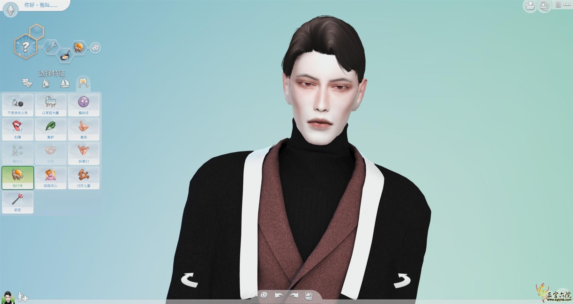 Sims 4 Screenshot 2020.10.07 - 15.01.39.06_副本.jpg