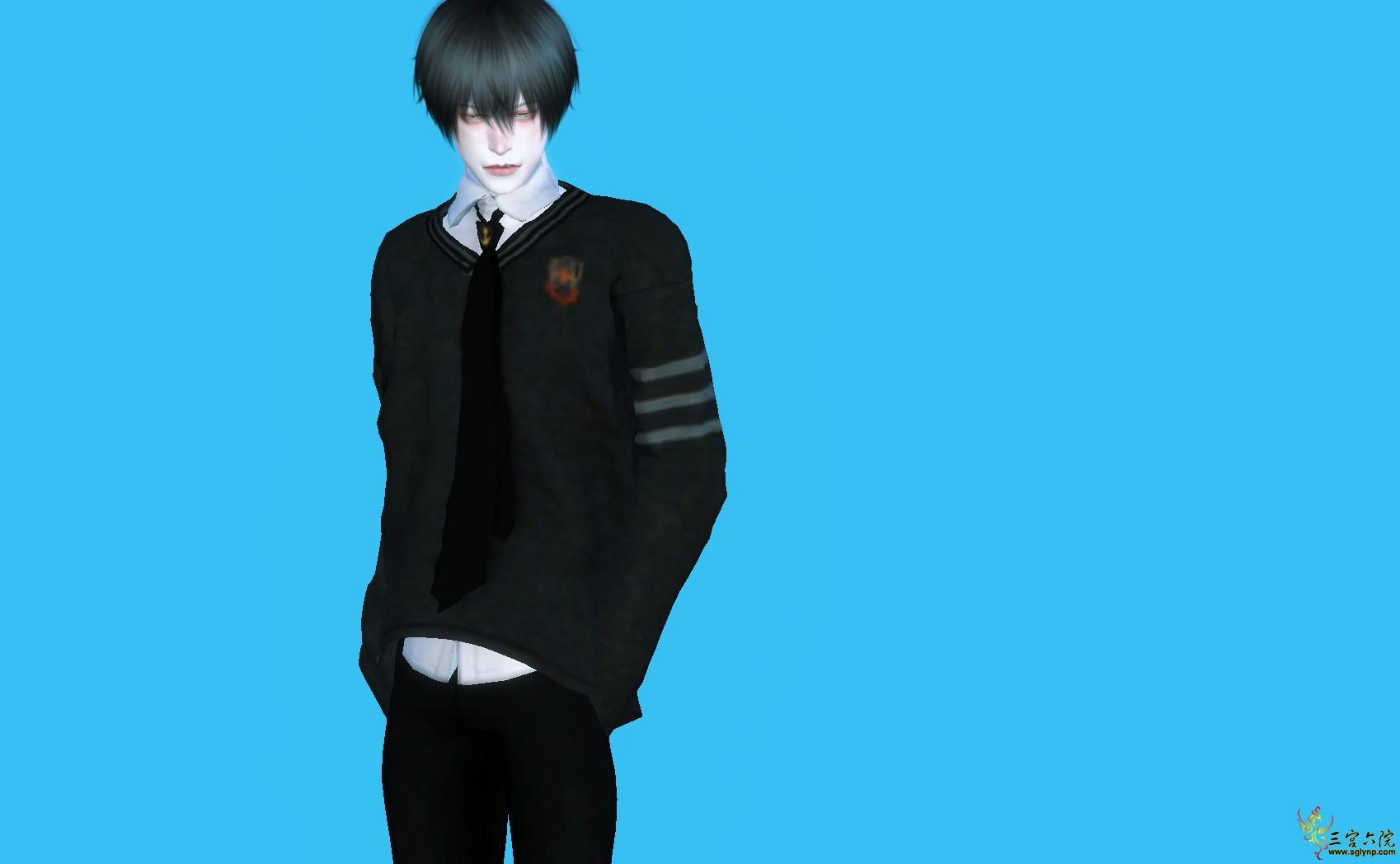 2020-10-6_13-04-26_副本.png