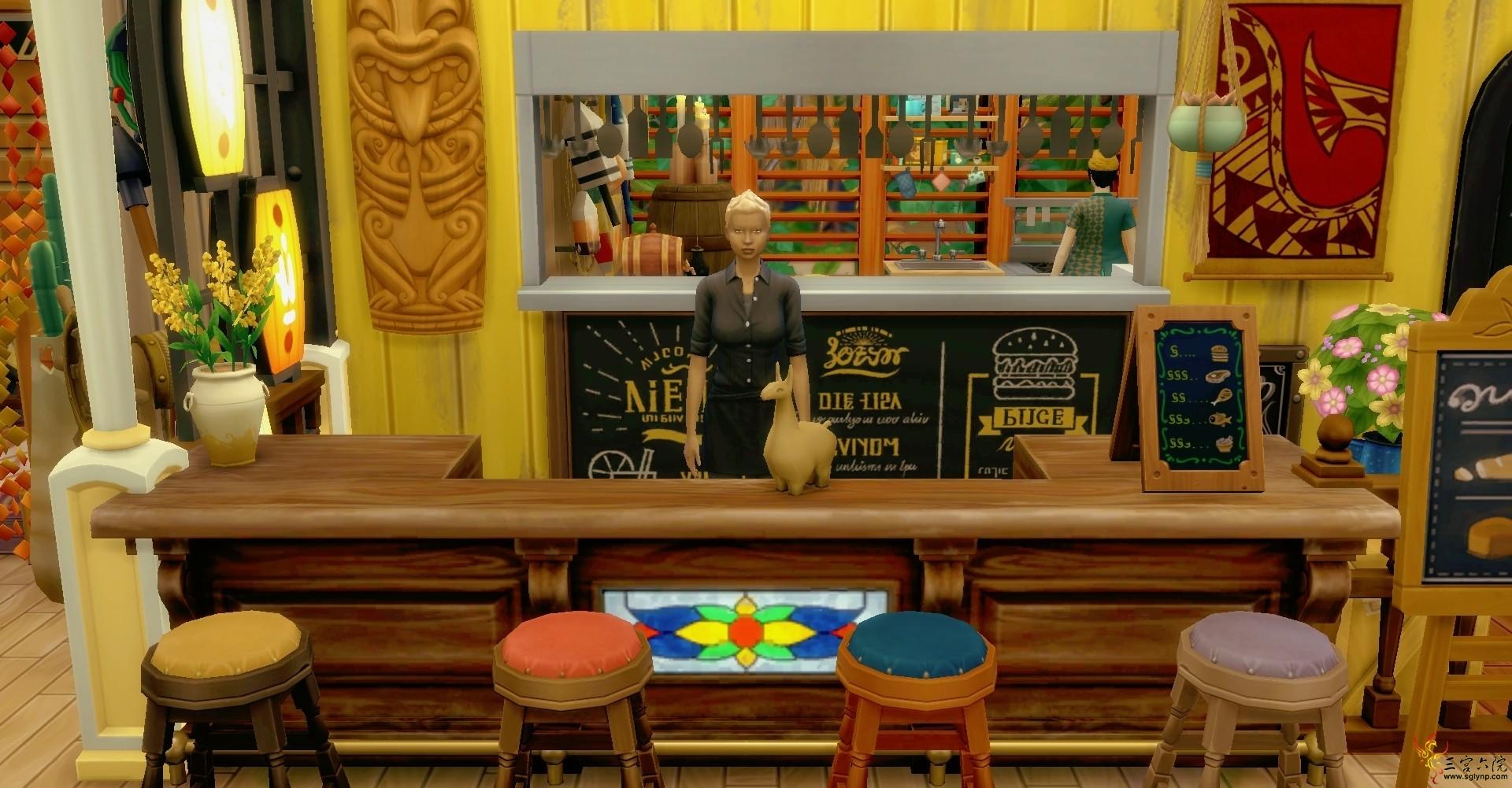 餐厅2 (2).jpg