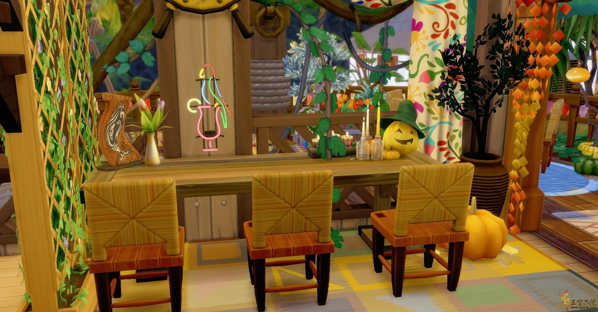 餐厅2 (1).jpg