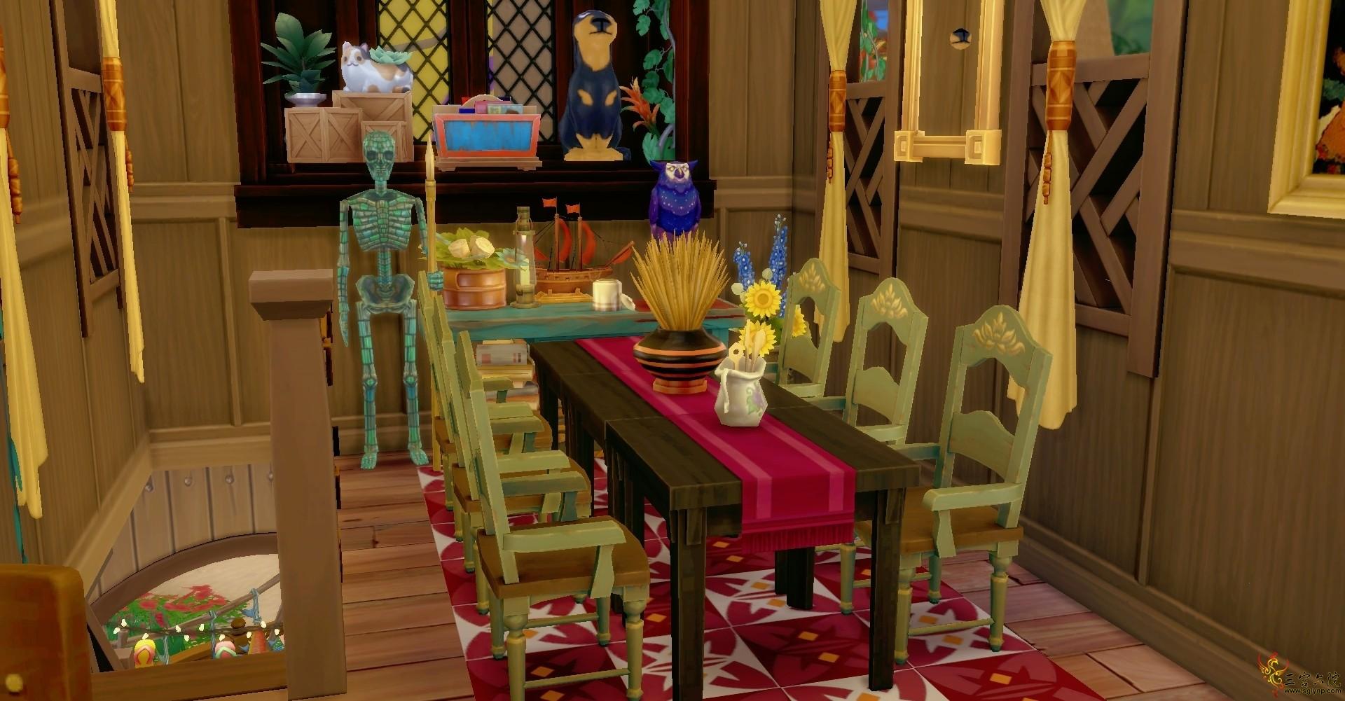 餐厅4 (1).jpg