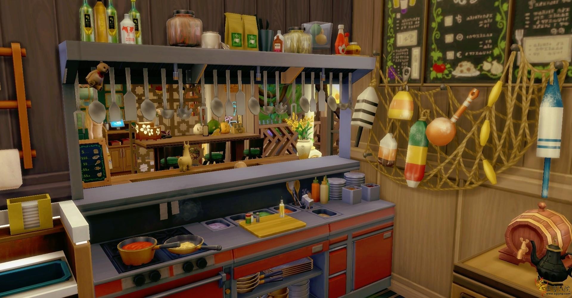 厨房2 (1).jpg