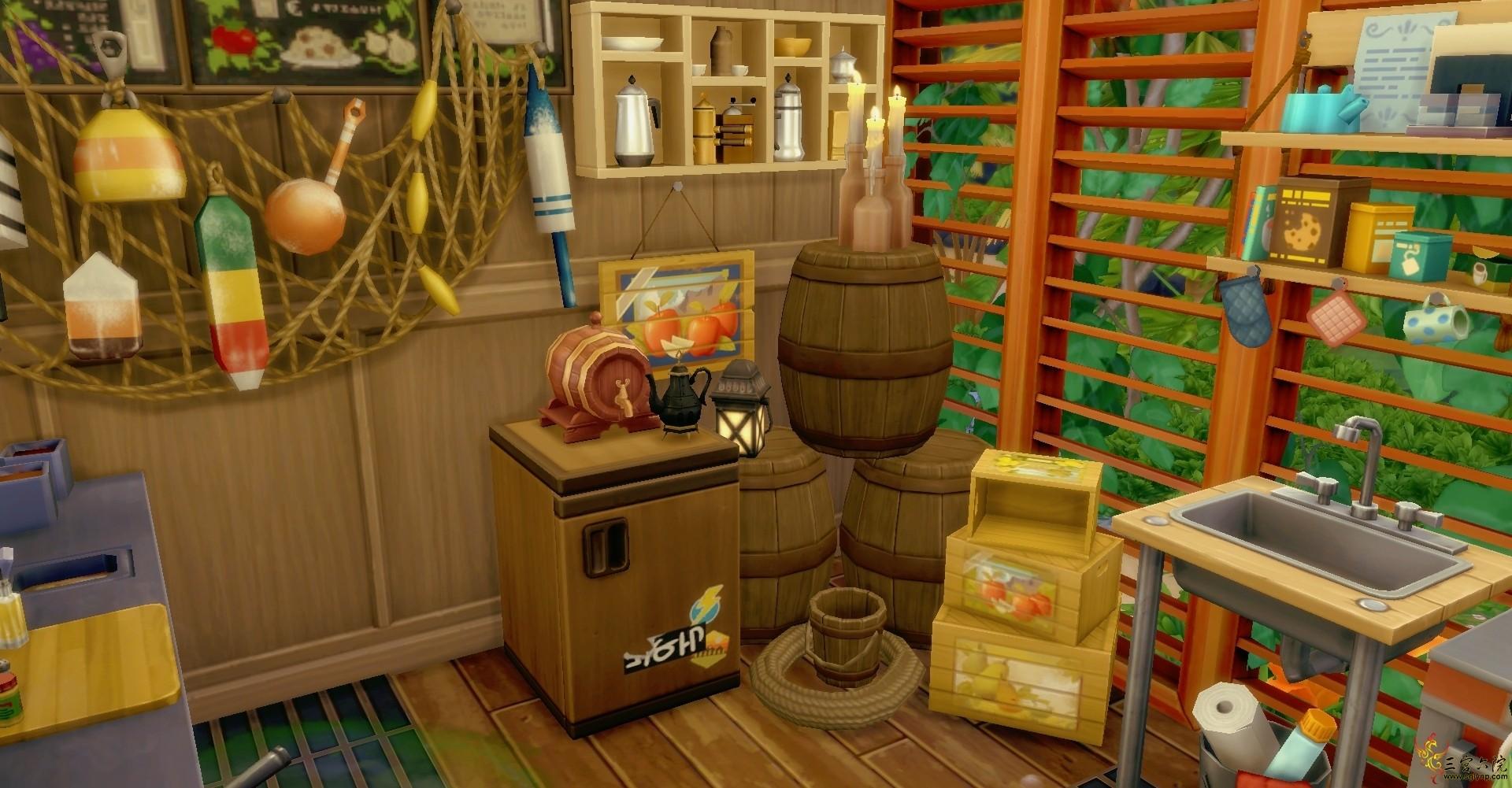 厨房2 (2).jpg