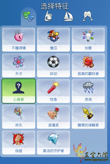QQ图片20201011200505.png