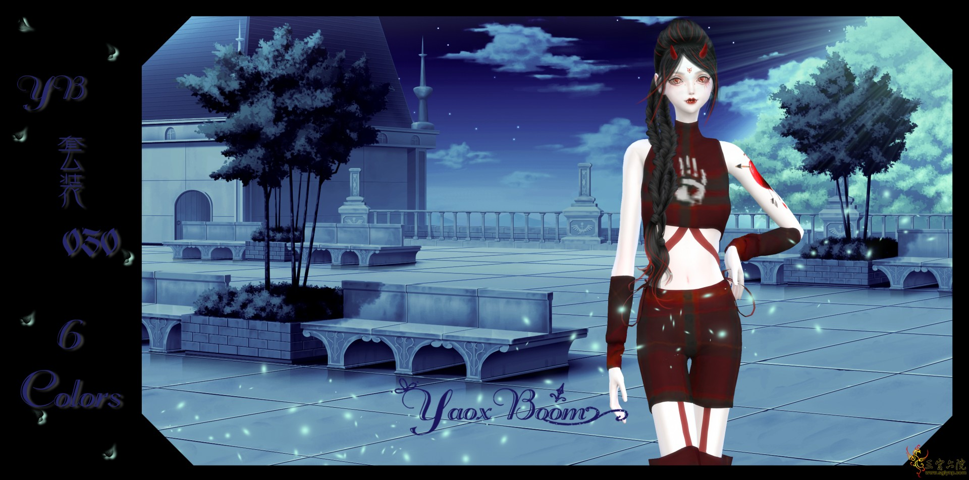 YB套装030-首图.png
