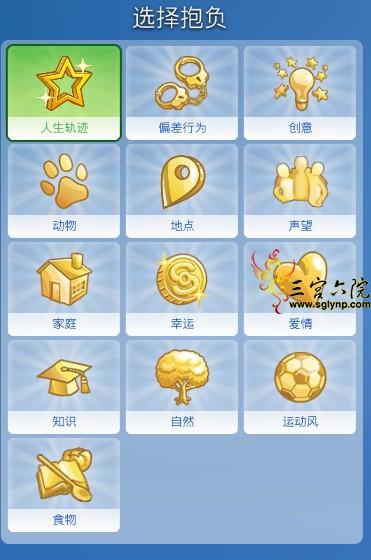 QQ图片20201014210323.png