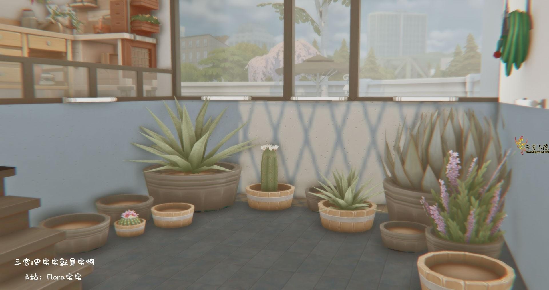 室内花园.jpg