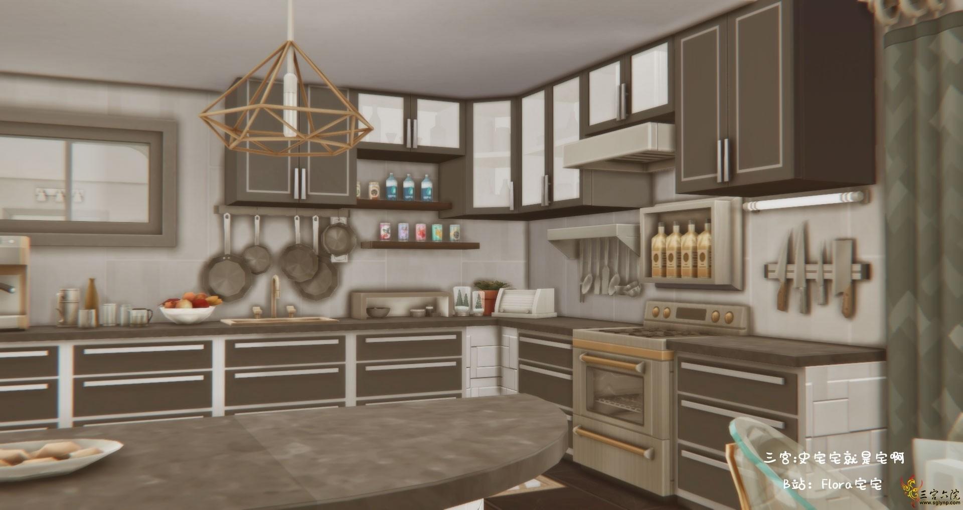 厨房4.jpg
