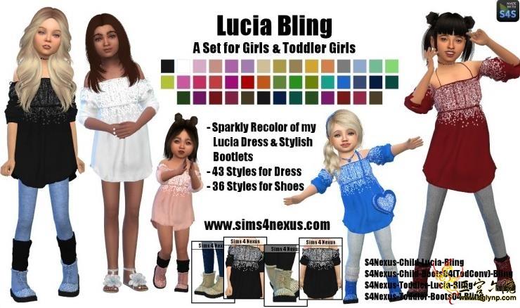 S4Nexus-Lucia-Bling-ALL-4-FILES.jpg