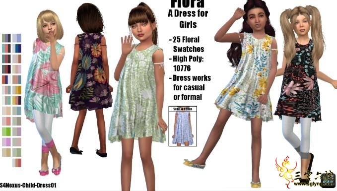 S4Nexus-Toddler-Dress01(Child-Conv)(2).jpg