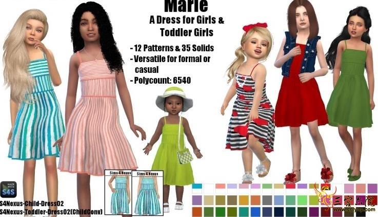 S4Nexus-Toddler-Dress02(ChildConv).jpg