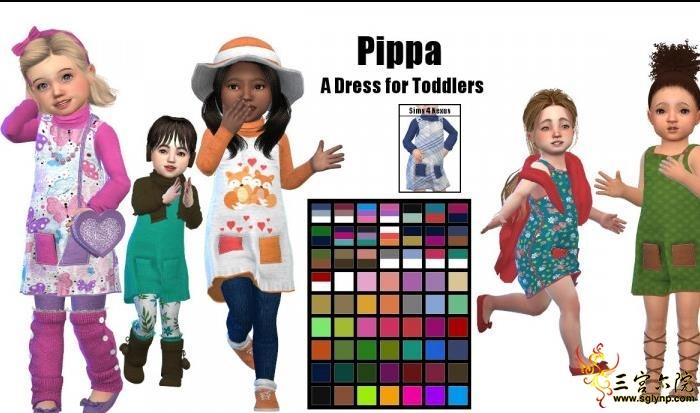 S4Nexus-Toddler-Dress20.jpg