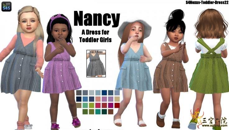 S4Nexus-Toddler-Dress22.jpg