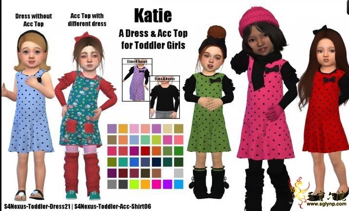 S4Nexus-Toddler-Dress21.jpg