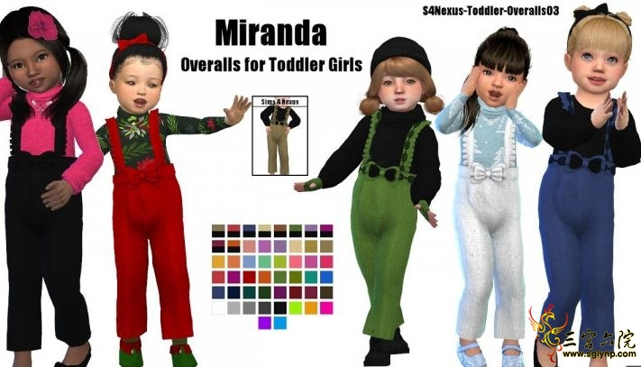 S4Nexus-Toddler-Overalls03.jpg