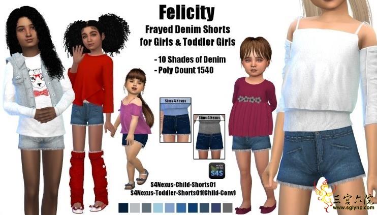 S4Nexus-Toddler-Shorts01(Child-Conv).jpg