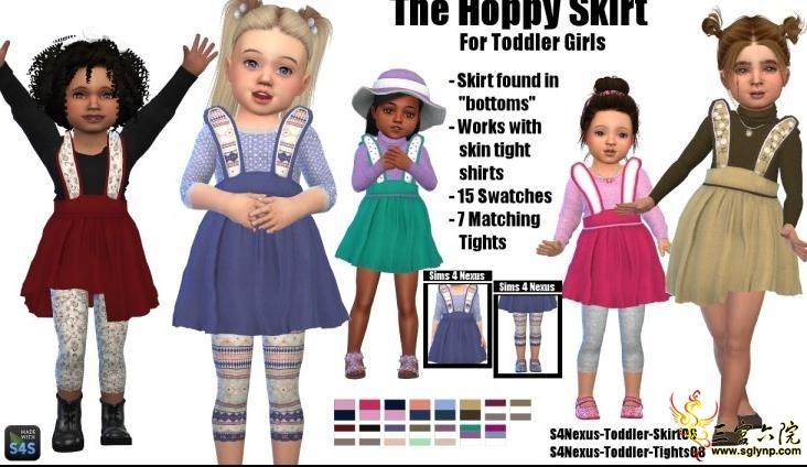 S4Nexus-Toddler-Skirt06.jpg