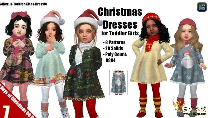 S4Nexus-Toddler-XMas-Dress01.jpg