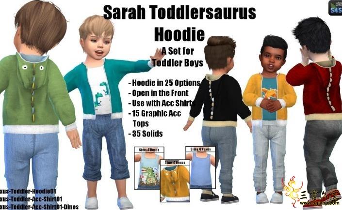 Sarah-Toddlersaurus-Hoodie-ALL-3-FILES.jpg