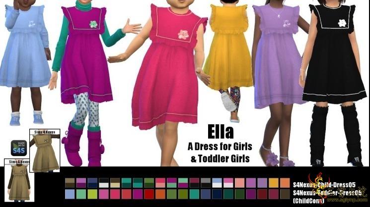 S4Nexus-Child-Dress05.jpg