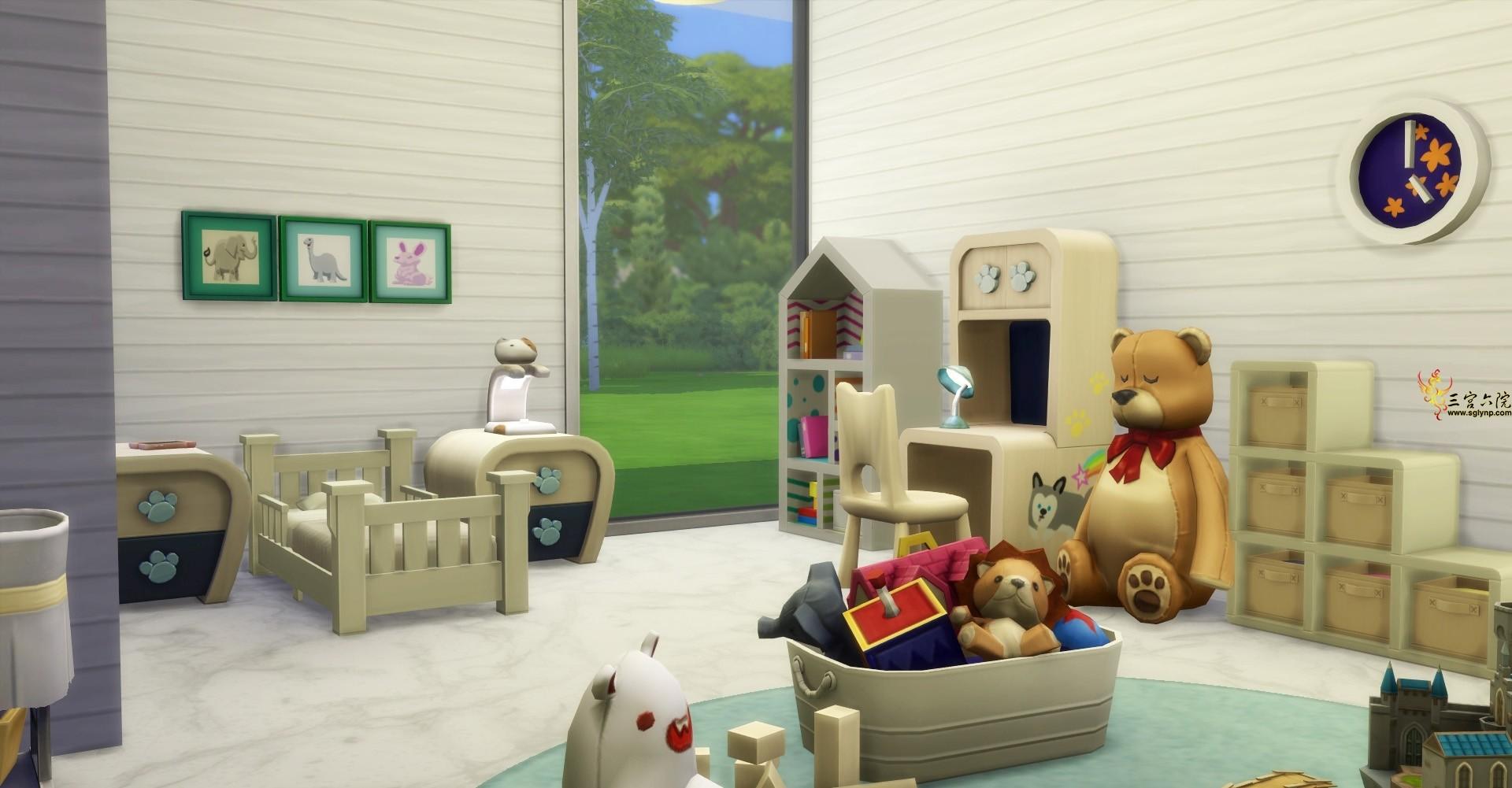 儿童房1.jpg