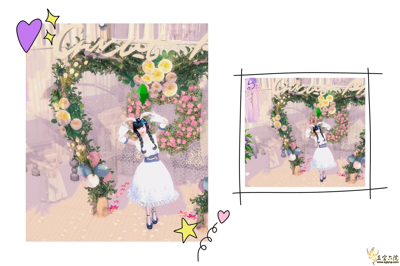 2020-10-15_17-36-57_副本.png