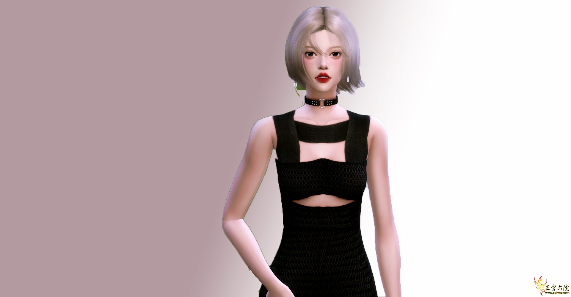 Sims 4 Screenshot 2020.10.13 - 20.03.51.02.png