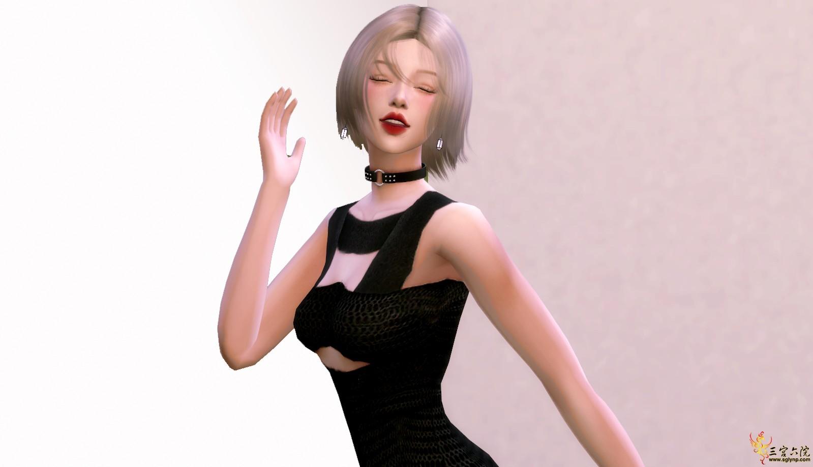 Sims 4 Screenshot 2020.10.13 - 20.02.09.32.png