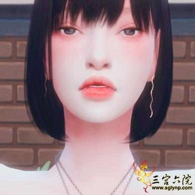 bandicam 2020-10-24 11-18-25-451_副本.jpg