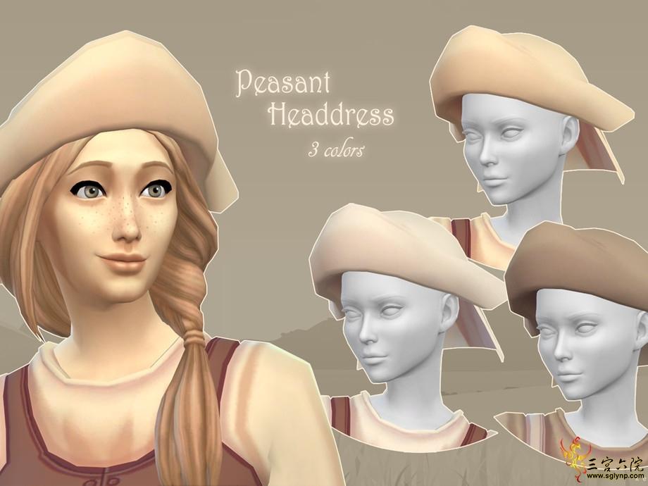 kennetha_v_PeasantHeaddress.jpg