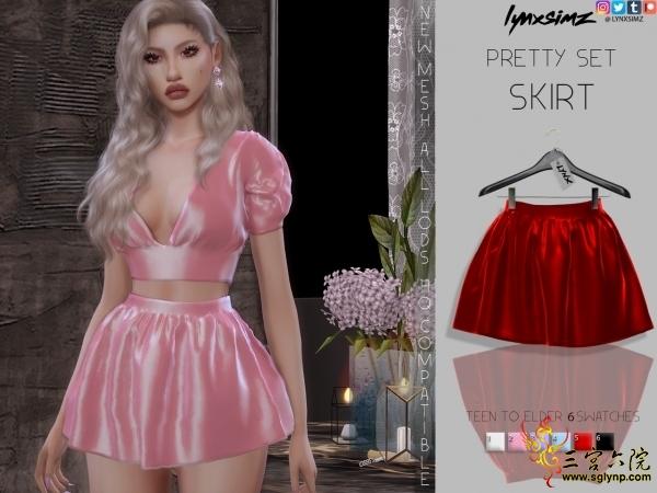 LYNX_PrettySet_Skirt.jpg