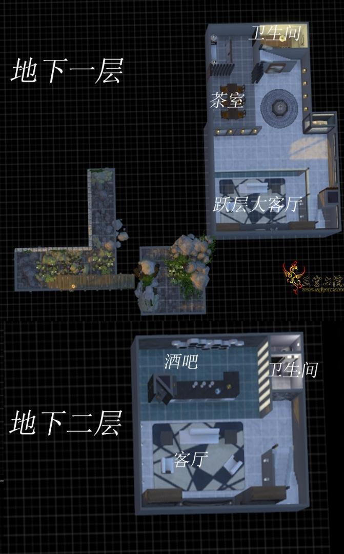 俯视平面图2.jpg