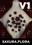 [sakura.flora] Poetic-Romance upper_M_V1.png