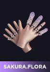[sakura.flora] Elegant-Magic hand acc_M.png