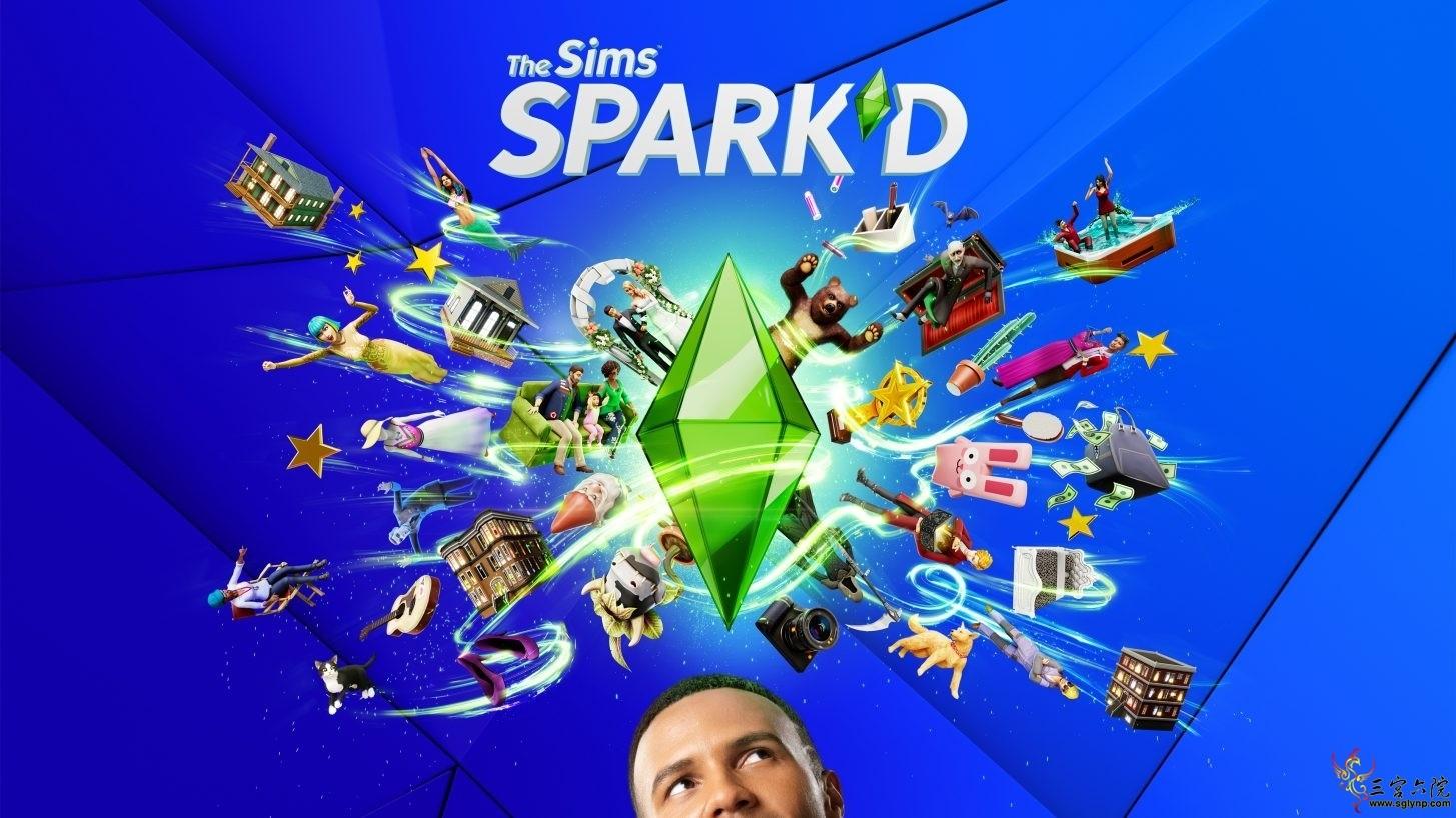 sims-spark-d-key-art-16x9-rgb.jpg.adapt.crop16x9.1455w.jpg