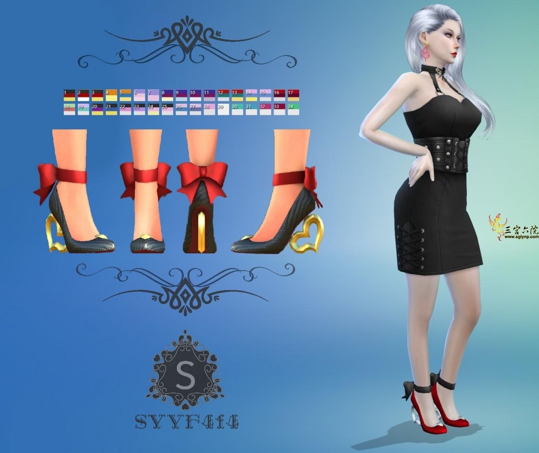 syyf414_Shoes_202001.jpg