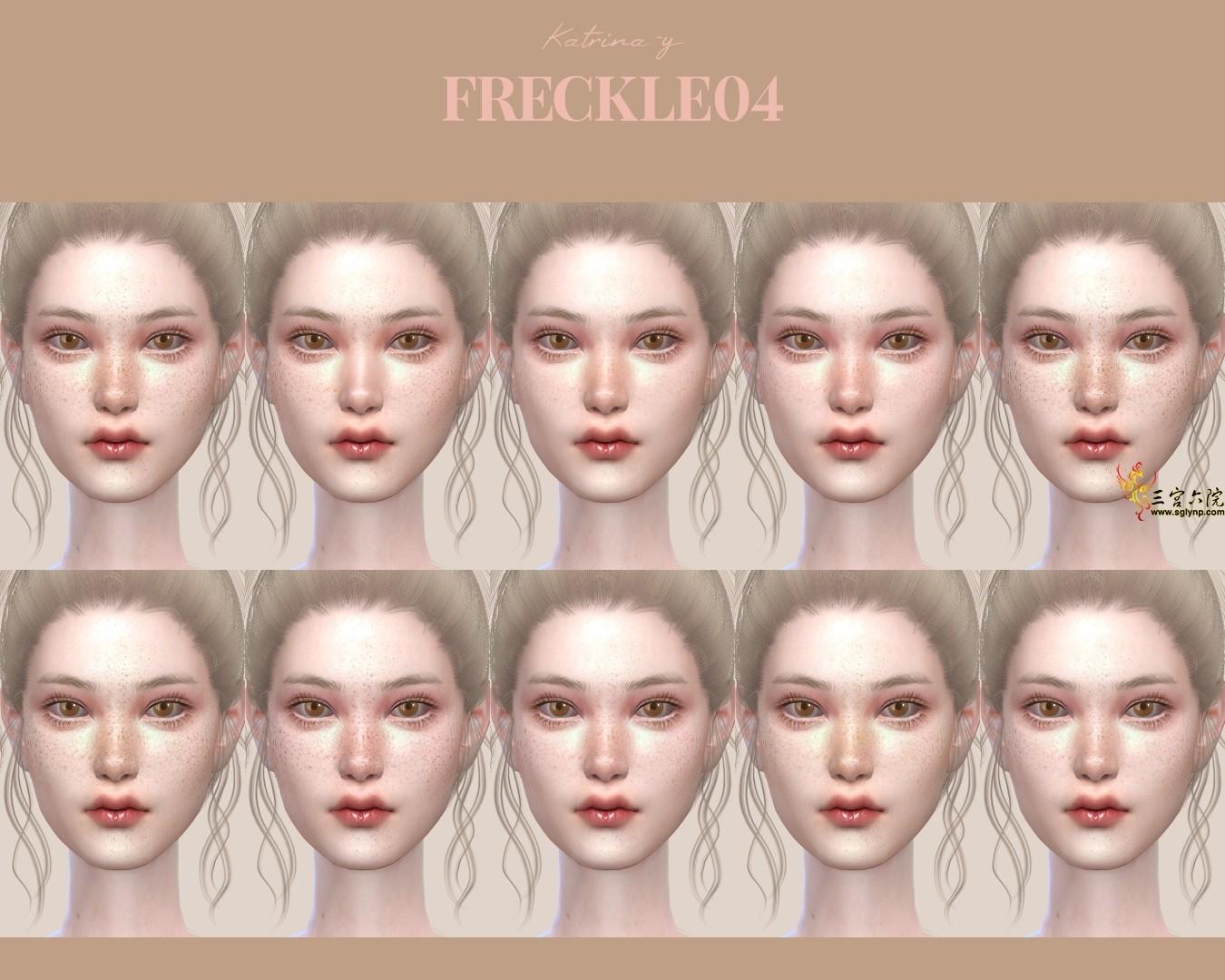 freckle04.jpg