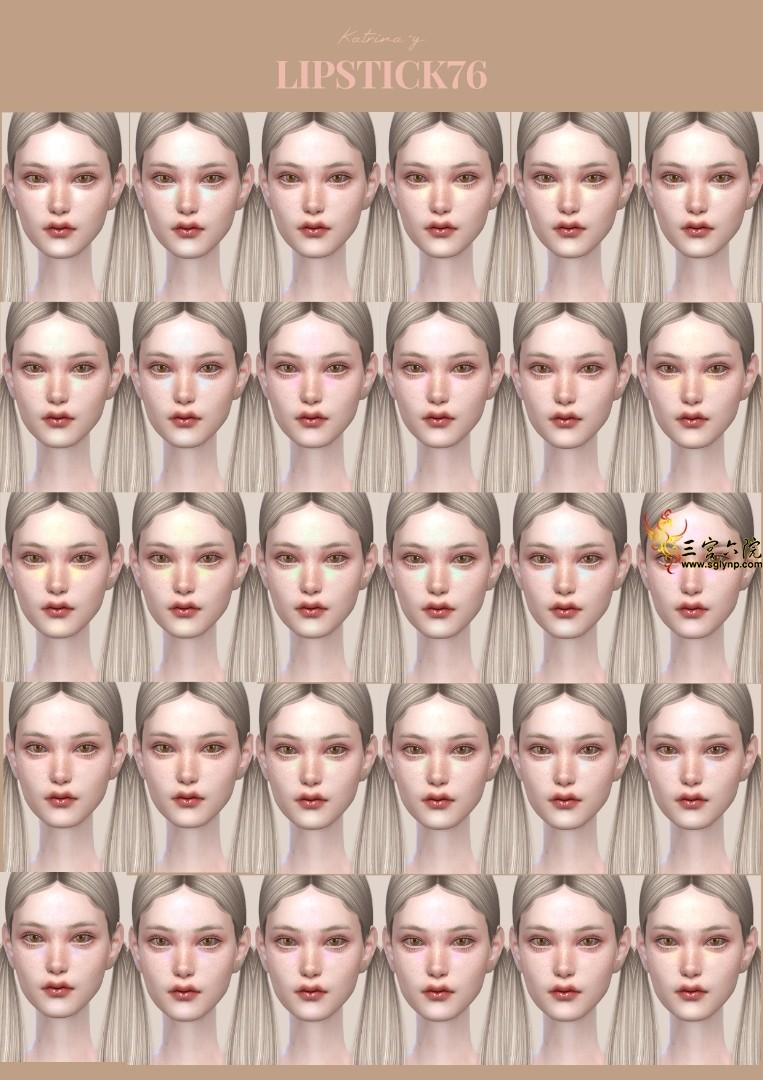 Pores02.jpg