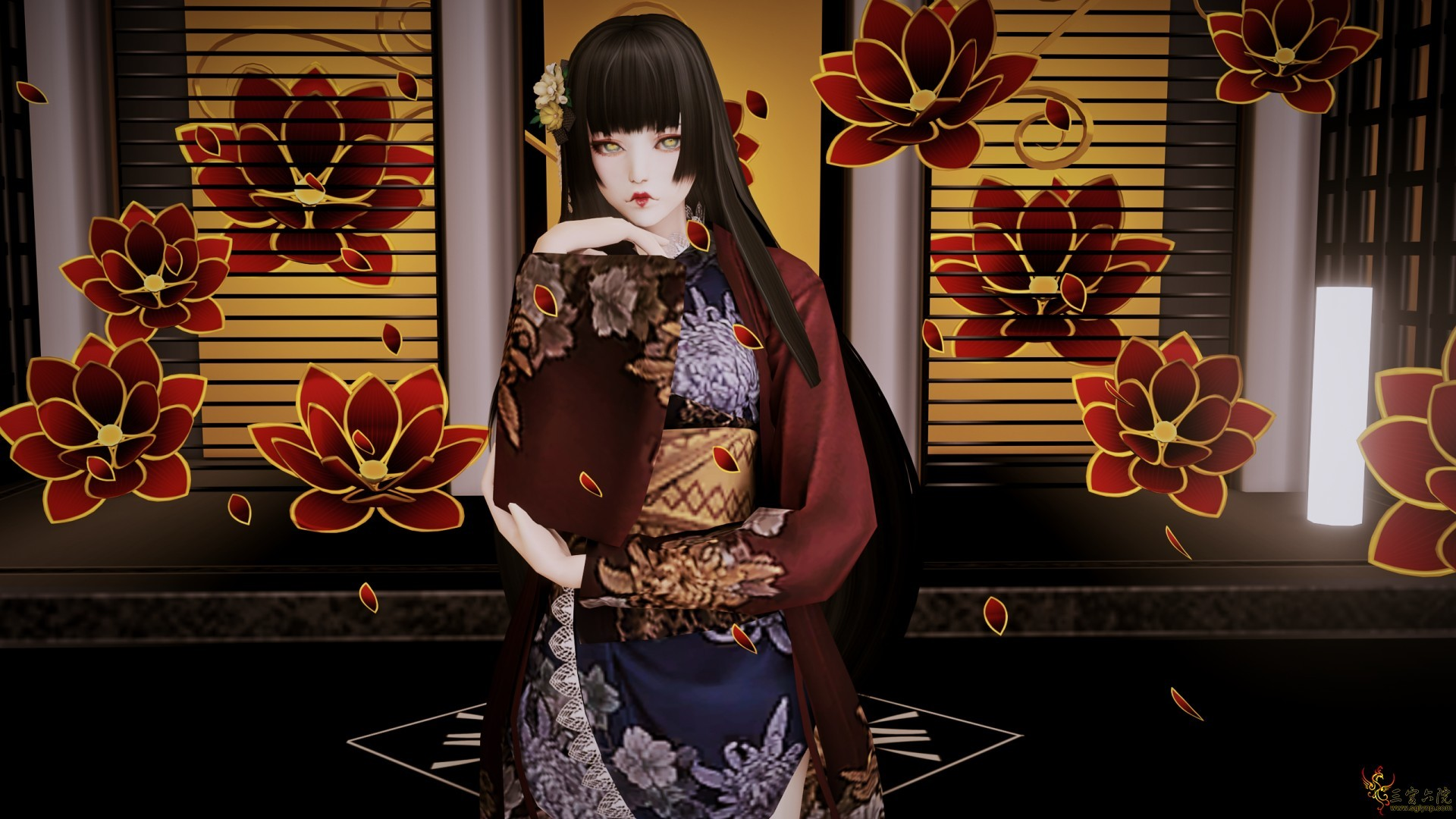 japan2_polarr.png