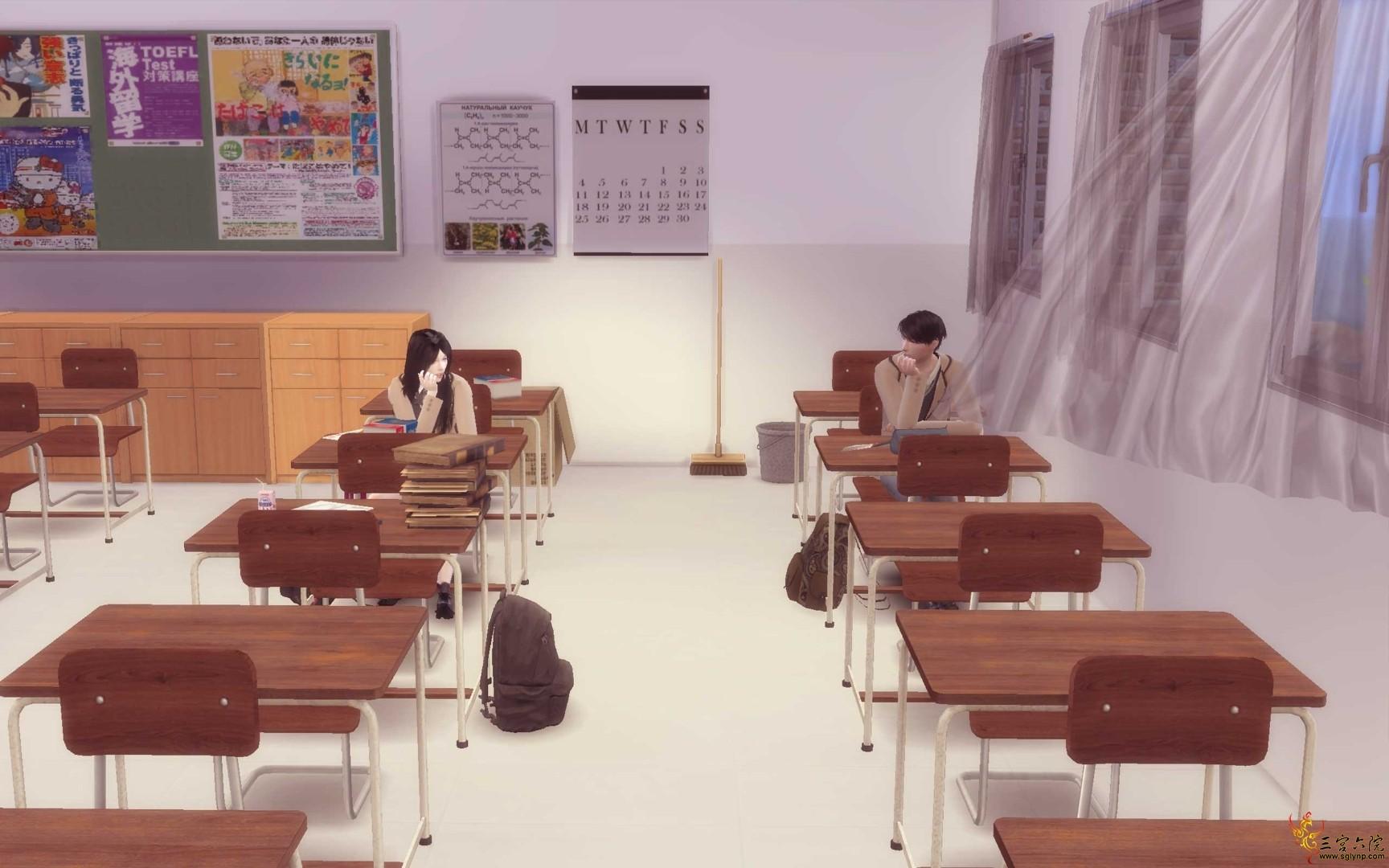 日系高中5.jpg